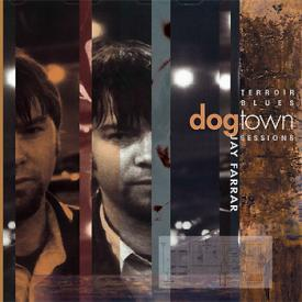Dogtown Sessions