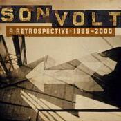 A Retrospective: 1995 - 2000