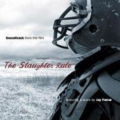 The Slaughter Rule Soundtrack