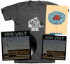 sv-nob-poster-t-shirt-grey-vinyl-cd.png