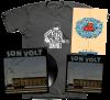 sv-nob-poster-t-shirt-grey-vinyl-cd.png