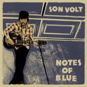 sv-notesofblue-cover1500.jpg
